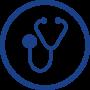 diagnosis-icon