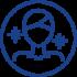 facial-mesotherapy-icon