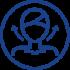 kissable-icon