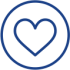 love-heart-icon