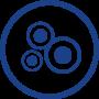 rejuvenation-icon